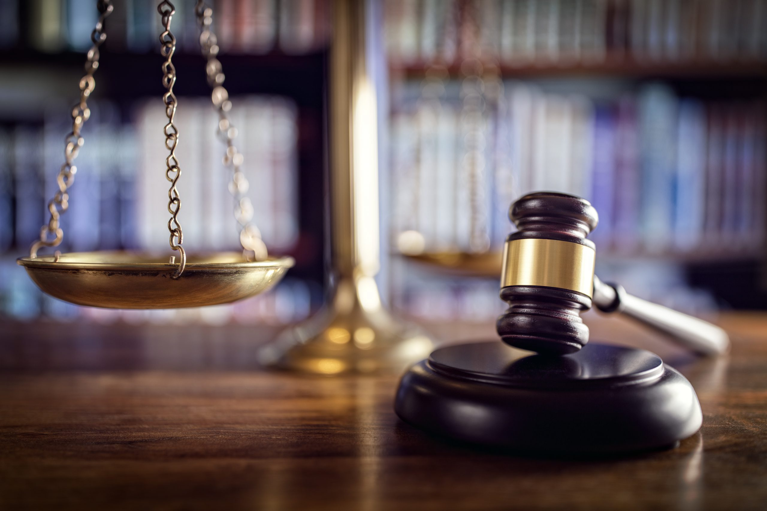 בית דין רבני או משפט אזרחי?