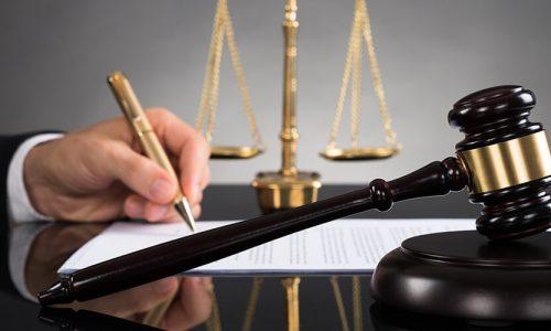 מדוע טוען רבני ולא עורך דין?